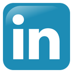 Contact me via LinkedIn